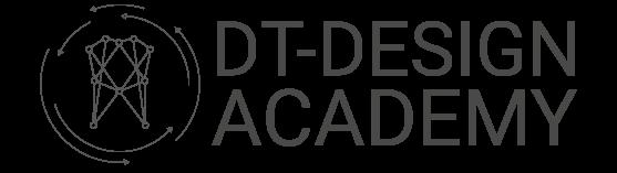 DT-Design